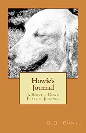 Howie's Journal