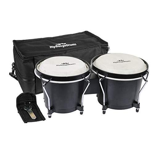 Bongo Drum Set for Adults Kids Beginners...