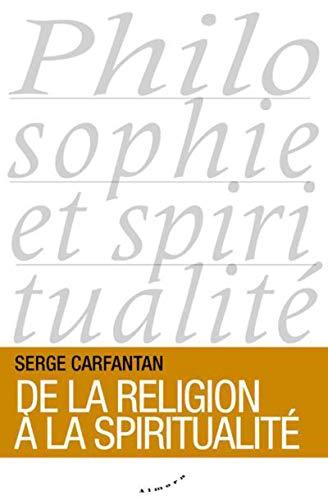 مذهب کان روحانيت تائين
