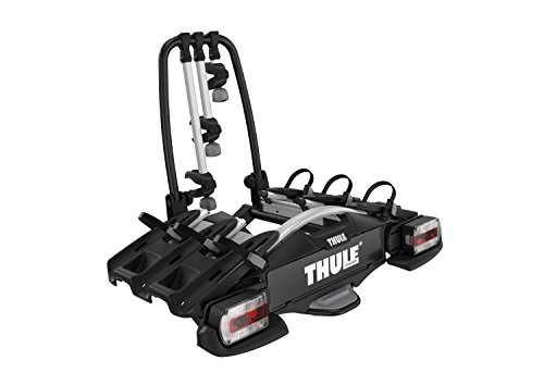 Thule VeloCompact 3...
