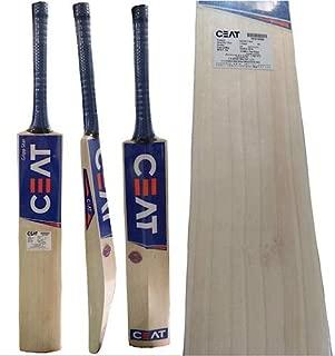 CEAT GRIPP Star Cricket BAT