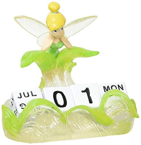 Seto Craft desktop calendar (Tinker Bell) SD-5423
