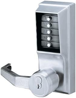 Best kaba locks for sale Reviews