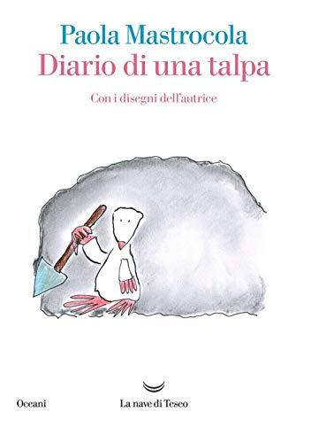 Diario di una talpa