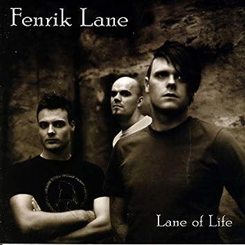 Lane of Life
