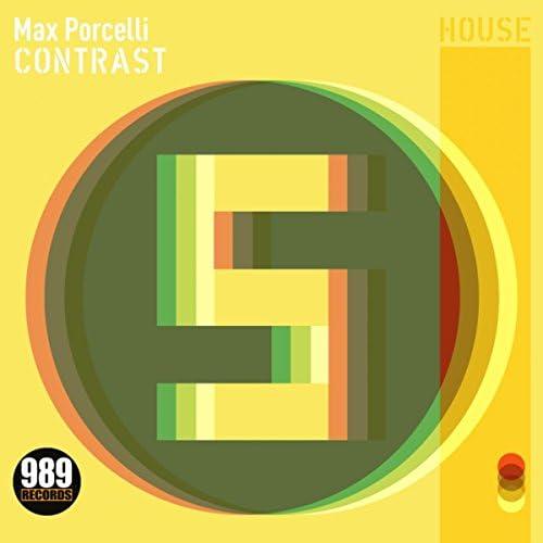 Max Porcelli