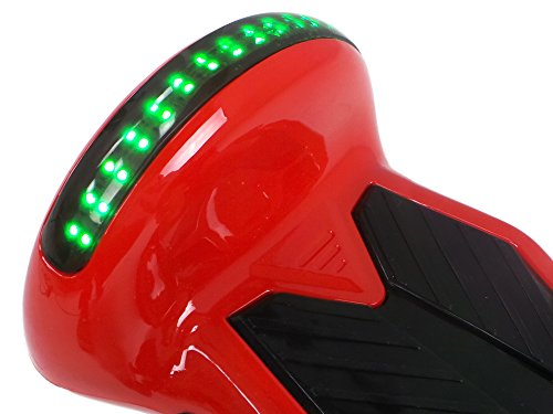Hoverboard Viron Balance Scooter 800 Bild 2*
