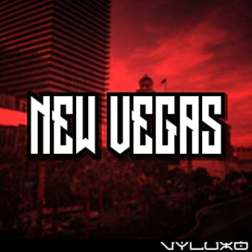 New Vegas