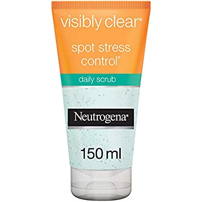 Neutrogena Visibly Clear Spot