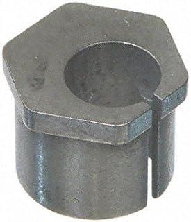Blue Hose /& Stainless Gold Banjos Pro Braking PBR7485-BLU-GOL Rear Braided Brake Line