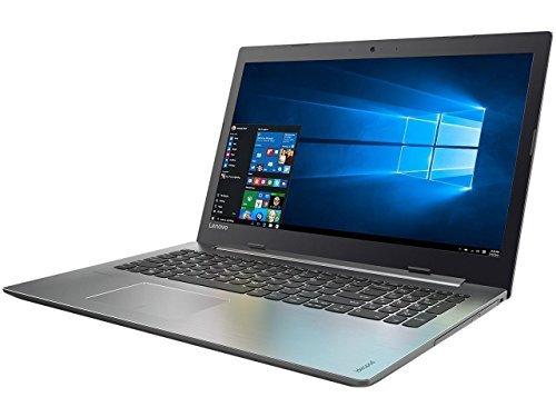 "Newest Lenovo 320 Business Premium Laptop PC 15.6"" FHD(1920x1080) Display Intel i7-7500U 2.7GHz Processor 12GB DDR4 RAM 256GB SSD NVIDIA GeForce 940MX Dolby Audio HDMI Bluetooth DVD±R/RW Windows 10"