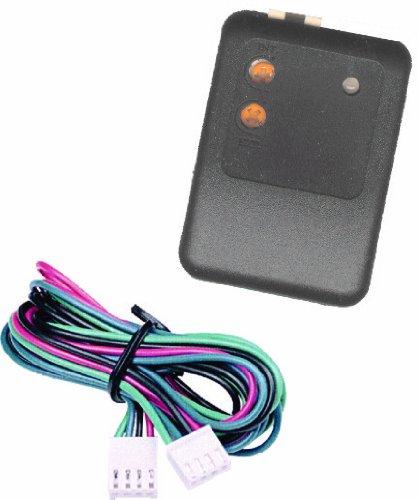 Omega Dual Zone proximidad Sensor
