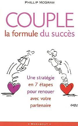 Couple: LA Formule Du Succes