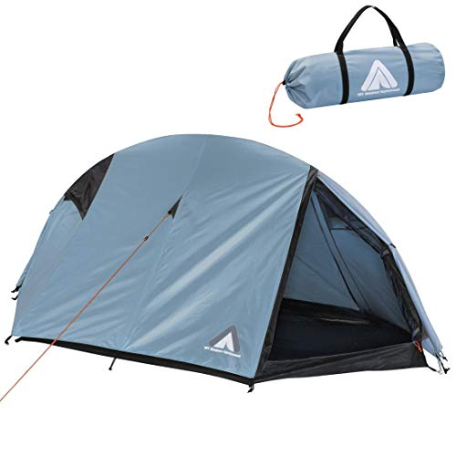 10T Outdoor Equipment -  10T Zelt Arcas Arona