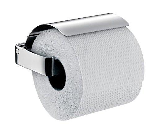 Emco 050001600 Papierhalter Loft edelstahl
