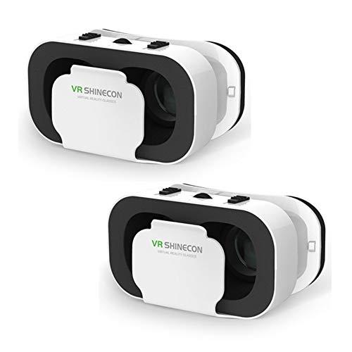 gafas realidad virtual huawei de la marca Printor