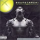 Soundtrack 1 The Definitive Xbox Compilation