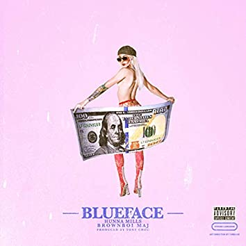 Blueface (feat. Brownboi Maj)