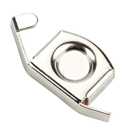 Newin Star Magnética Máquina de Coser Guías de Costura Accesorios de Coser prensatelas de la máquina de Coser para la línea Recta o Circle Line Circuito de casa Jardín Productos para la Cocina