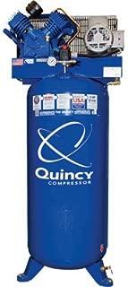quincy qts 3