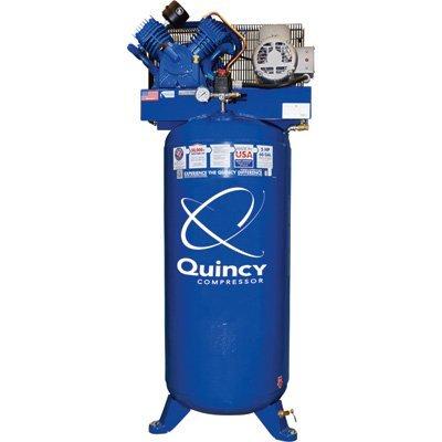 Quincy QT-54