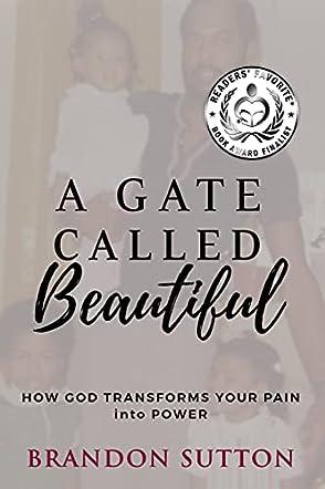 A Gate Called Beautiful