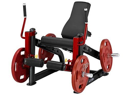 Steelflex PLLE - Soporte para piernas
