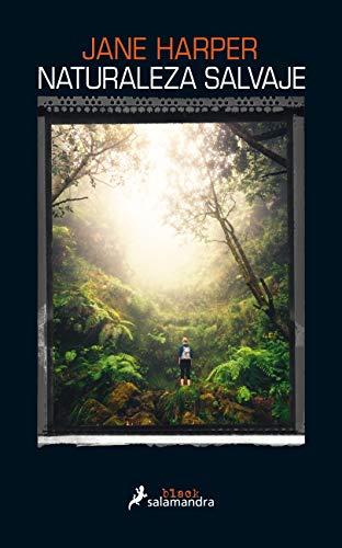 Naturaleza salvaje eBook: Harper, Jane: Amazon.es: Tienda Kindle