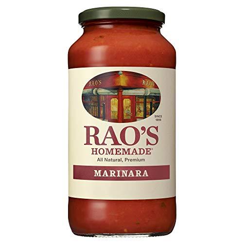 Rao's Homemade Marinara Sauce, 24 oz