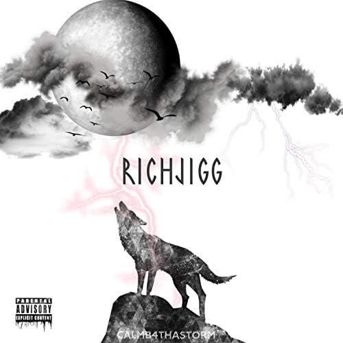 Richjigg