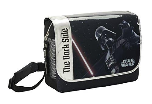 'Star Wars schoudertas voor laptop 15.6 (Safta 611501340)