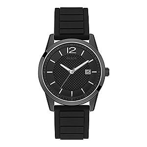 Reloj – – para –