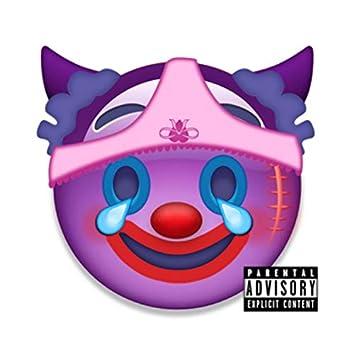 clown gang 666
