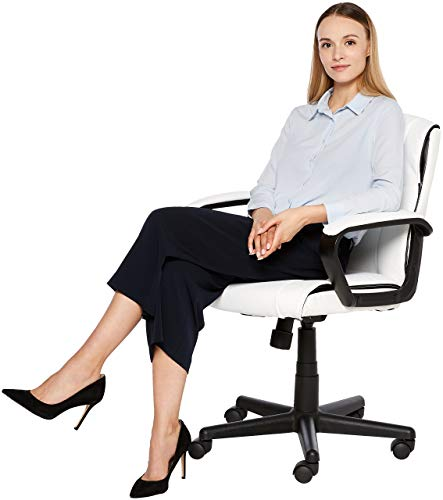 best office chair for back and neck pain
