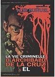 La Vie Criminelle D'archibald De La Cruz & El (2 FILMS) LUIS BUNUEL - DVD