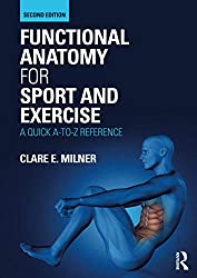 Read More! Exercise & Movement Science Book List 26