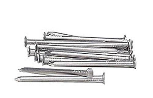 Schwegler 00442/0 SB-Alunägel für Nisthöhlen 25 Stück