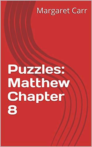 Puzzles  Lepe
