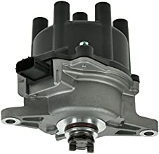 Complete Engine Ignition Distributor for Honda Accord Acura CL 3.0L V6