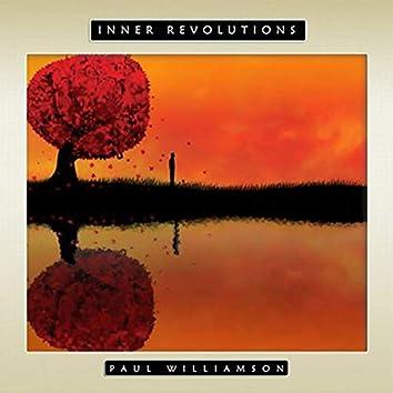 Inner Revolutions