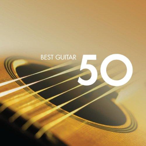 Grand Solo D-Dur Op.14 · Für Gitarre Solo