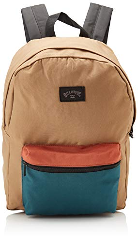 Billabong All Day Backpack Size: U