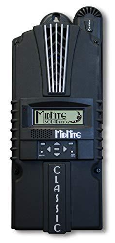 MidNite Solar Classic 200 200V/79A