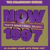 Now 1997