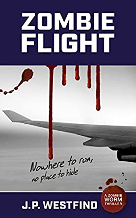 Zombie Flight
