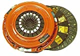 Centerforce DF490025 Dual Friction, Clutch Pressure Plate and Disc Set