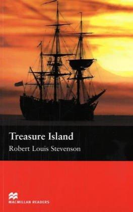 Macmillan Readers Treasure Island Elementaryの詳細を見る