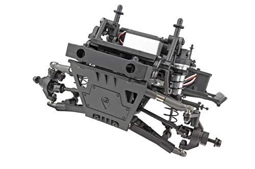 Element RC IFS Conversion Kit EL40103 Independent Front Suspension Enduro
