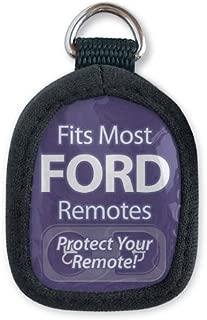 Best remote car starter key fob repair Reviews