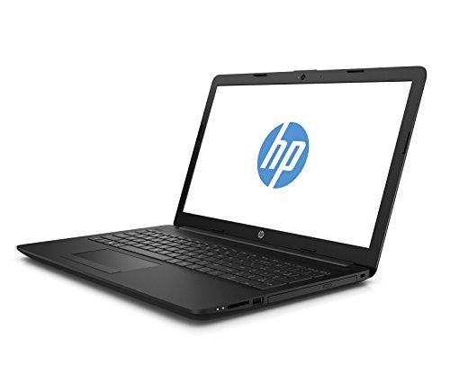 HP 15-db0200ng 15,6 Zoll/Full HD Laptop AMD Ryzen 3 2200U, 1 TB HDD kaufen  Bild 1*
